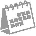 Calendários de Mesa