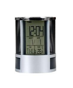 Relógio de Mesa Personalizado